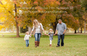 Haley Morgan Photography, Denver Senior Photographer, Denver Photographer, Denver Family Photographer, Denver Maternity Photographer, Denver Newborn Photographer, Fall Special Photography,