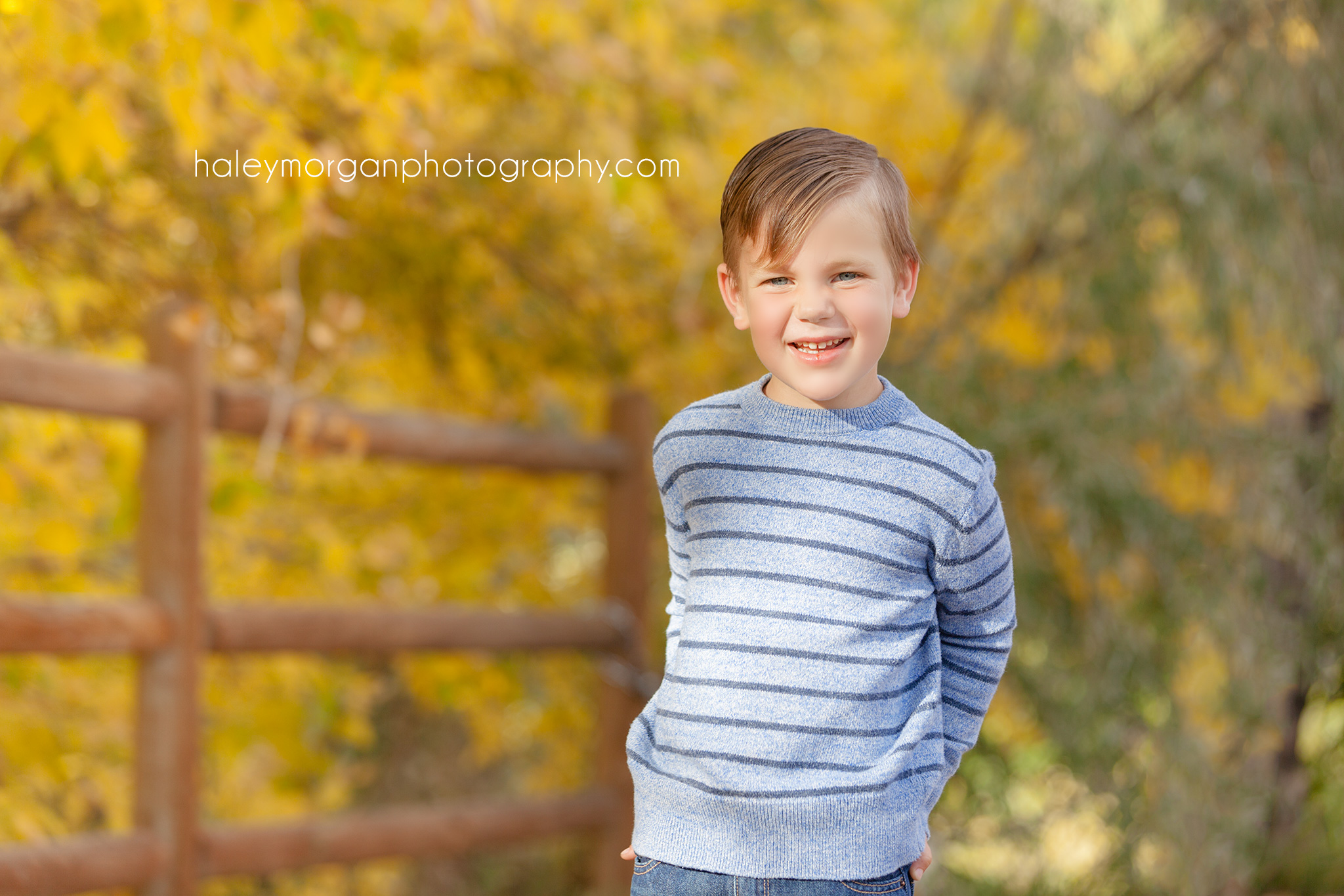 Denver Family Photographer, Clear Creek Trail, Clear Creek History Park, Golden Family Photographer, Denver Photographer, Golden Photographer, Haley Morgan Photography, The Golden Hotel