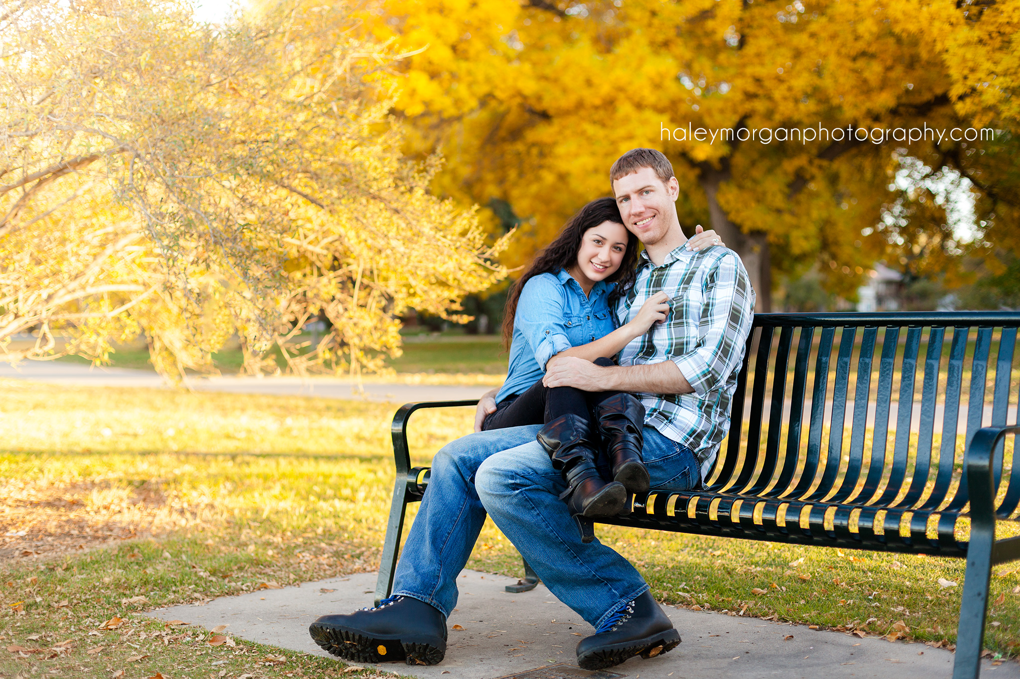 Denver Engagement Photographer, Denver Wedding Photographer, Denver Photographer, Thornton Wedding Photographer, Thornton Engagement Photographer, Stonebrook Manor, Stonebrook Manor Photographer, Stonebrook Manor Wedding Photographer, Stonebrook Manor Wedding, Videographer, Haley Morgan Photography, Denver City Park Photographer, City Park Engagement Photographer, City Park Photographer, Denver City Park, City Park