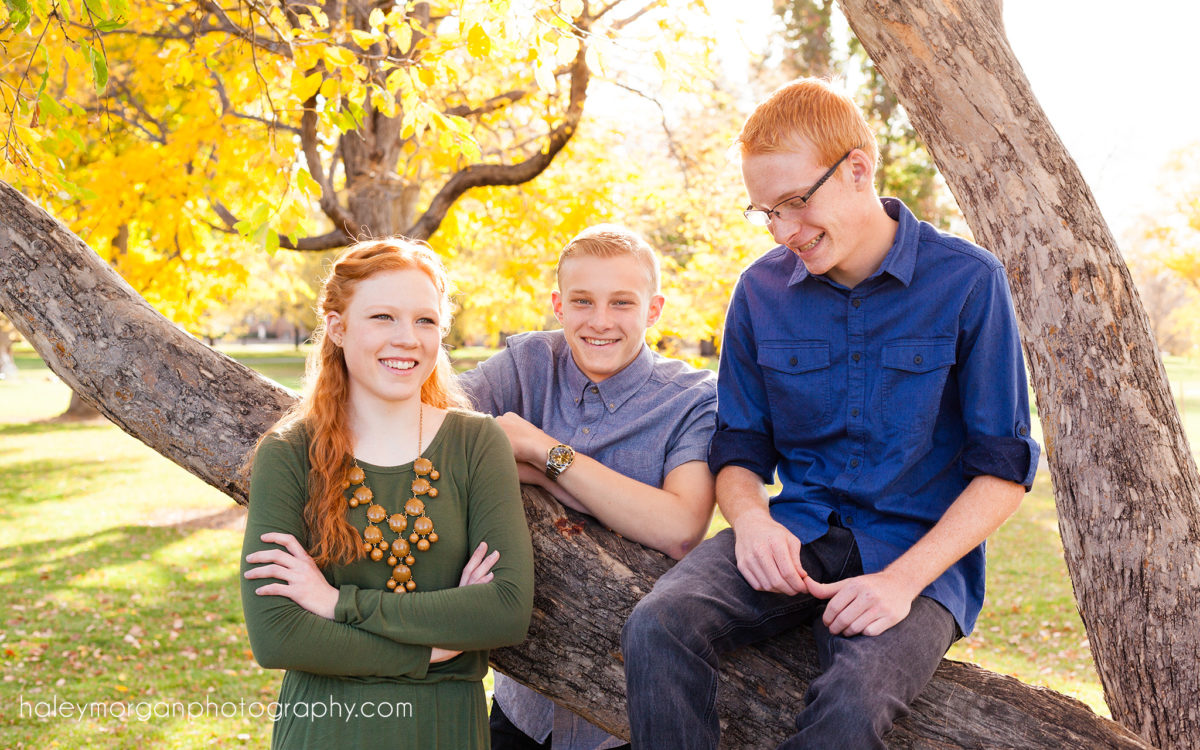 Denver Senior Photographer, Denver Photographer, City Park Denver, Denver City Park, Haley Morgan Photography