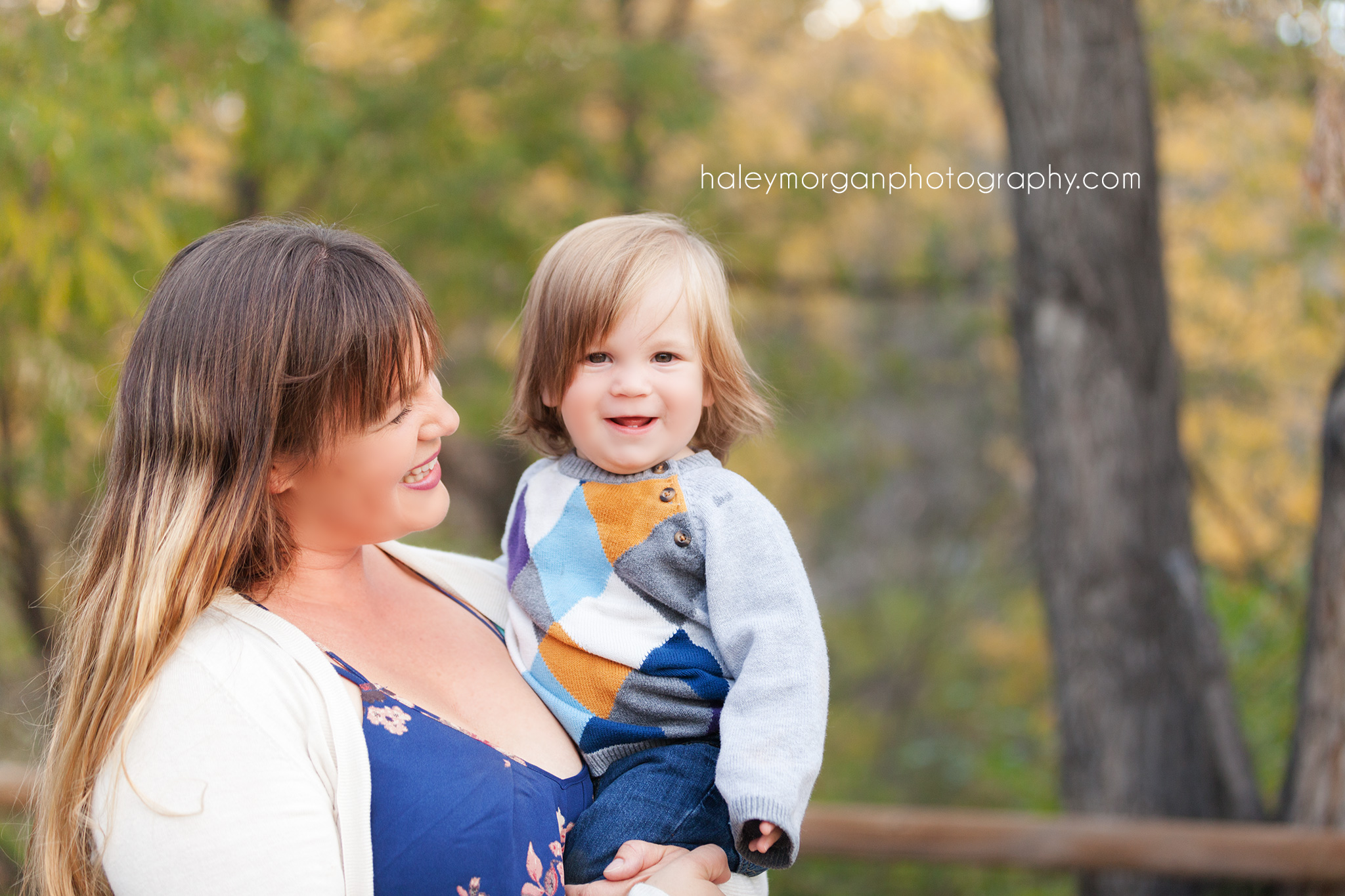Denver Family Photographer, Golden Family Photographer, Denver Photographer, Golden Photographer, Haley Morgan Photography, Denver Children Photographer, Clear Creek Trail, Clear Creek History Park, Clear Creek Historic Park, The Golden Hotel