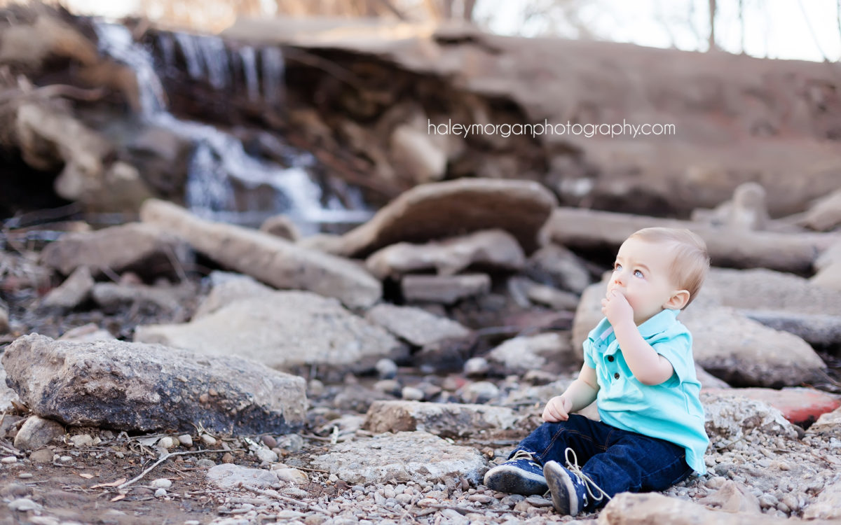 Denver Family Photographer, Denver Family Photoshoot, Denver Photographer, Longmont Photographer, Longmont Family Photographer, Longmont Family Photoshoot, Golden Ponds Photoshoot, Golden Ponds Family Photos, Golden Ponds Photographer, Golden Ponds, Golden Ponds Colorado, Golden Ponds Longmont, Haley Morgan Photography