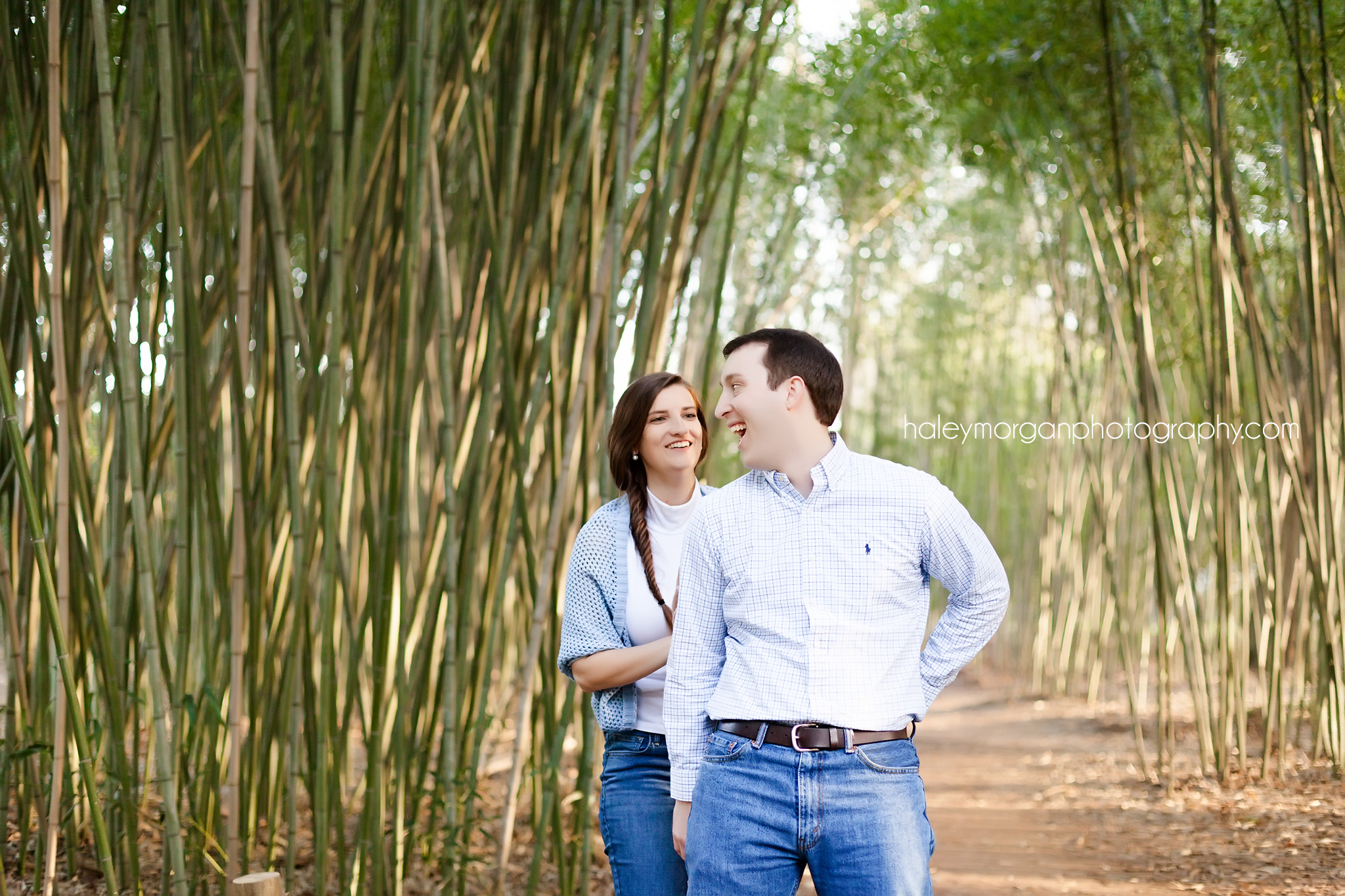 Denver Engagement Photographer, Denver Engagement Photography, Denver Engagement Session, Denver Wedding Photographer, Denver Wedding Photography, Denver Wedding, Colorado Wedding Photographer, Colorado wedding photography, Colorado Photographer, Haley Morgan Photography, Botanical Gardens Photoshoot, Botanical Gardens, Birmingham Botanical Gardens, Birmingham Botanical Garden Engagement Session, Birmingham Botanical Garden Engagement Photoshoot, Birmingham Botanical Garden Engagement, Downtown Birmingham Photography, Downtown Birmingham Engagement, Haley Morgan, Audra Morgan, Josh Chiles, Audra Chiles, Chiles Wedding