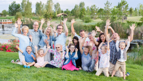broomfield family photographer, broomfield photographer, anthem photographer, anthem broomfield photographer, anthem broomfield, denver family photographer, denver colorado photographer, denver family photographer, haley morgan photography