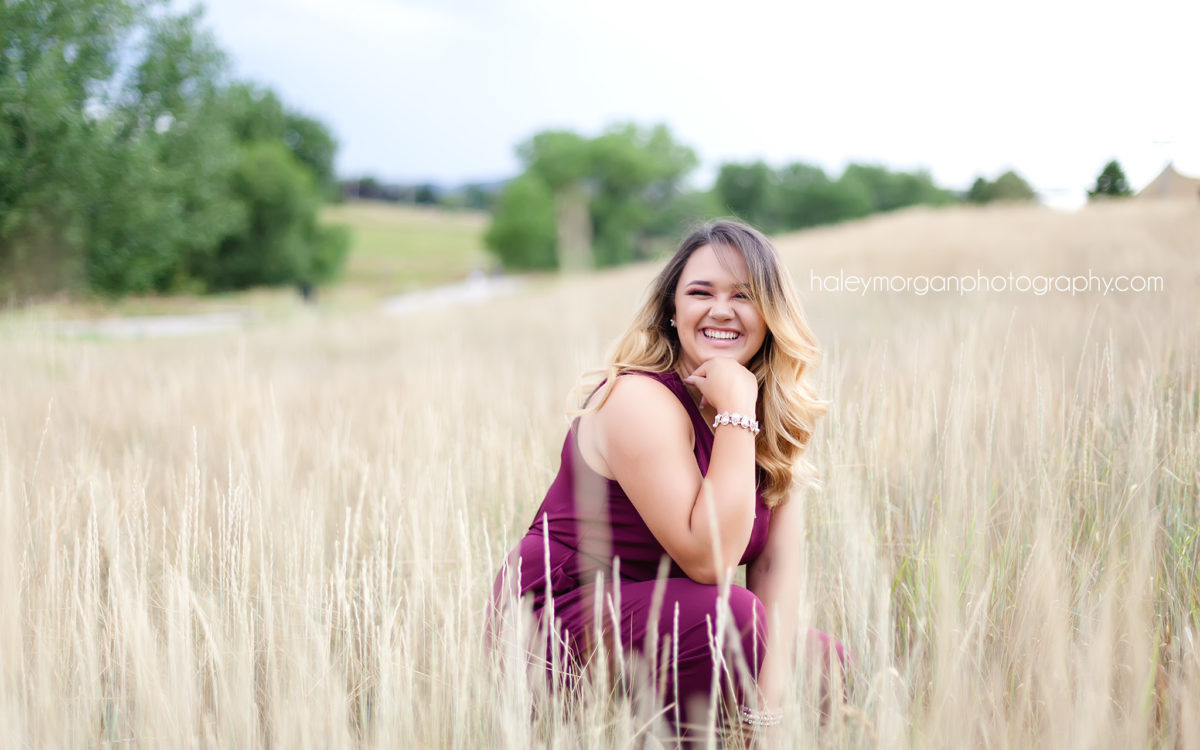 Denver Senior Photographer, Denver Photographer, Lakewood Senior Photographer, Lakewood Photographer, Belmar Park Photographer, Belmar Park, Belmar Park Senior Photoshoot, Belmar Park Senior Session, Belmar Park Photography, Izabella Garcia, Haley Morgan Photography