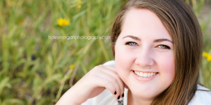 Broomfield Senior Photographer, Broomfield Photographer, Denver Senior Photographer, Denver Photographer, Anthem Community, Anthem Colorado, Anthem Senior Photographer, Anthem Senior Photos, Anthem Photography, Anthem Photographer, Anthem Broomfield Photos, Senior Photoshoot Wildflowers, Senior Photoshoot Sunflowers, Sunflower photoshoot, Wildflower Photoshoot, Haley Morgan Photography