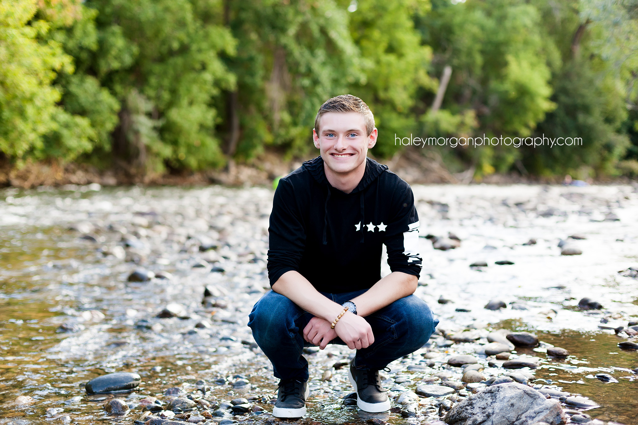 Golden Senior Photographer, Golden Photographer, Clear Creek Trail, Clear Creek Park, Clear Creek Photography, Clear Creek Park Senior Photos, Clear Creek Trail Senior Photographer, Senior Photoshoot Mustang, Denver Senior Photographer, Denver Senior Photography, Haley Morgan Photography