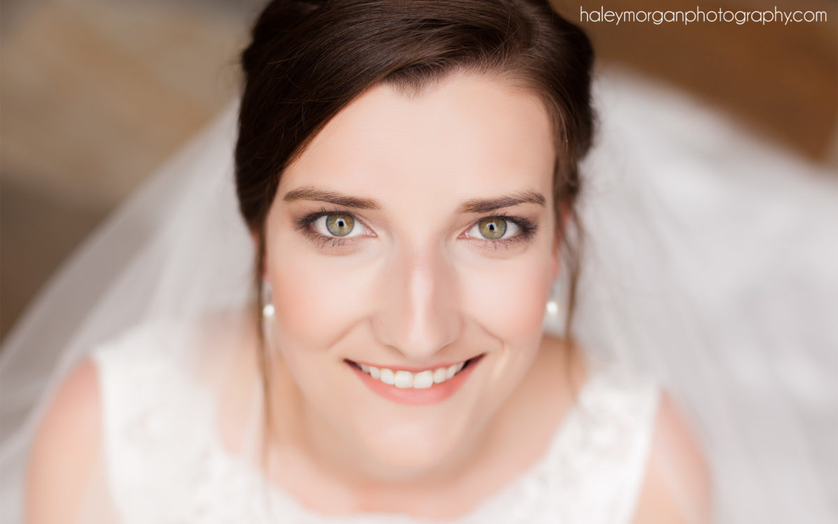 Denver Wedding Photographer, Denver Photographer, Denver Bridal Portraits, Birmingham Alabama Wedding, Birmingham Alabama Bridal Portraits, Haley Morgan Photography, Birmingham Alabama Wedding Photographer