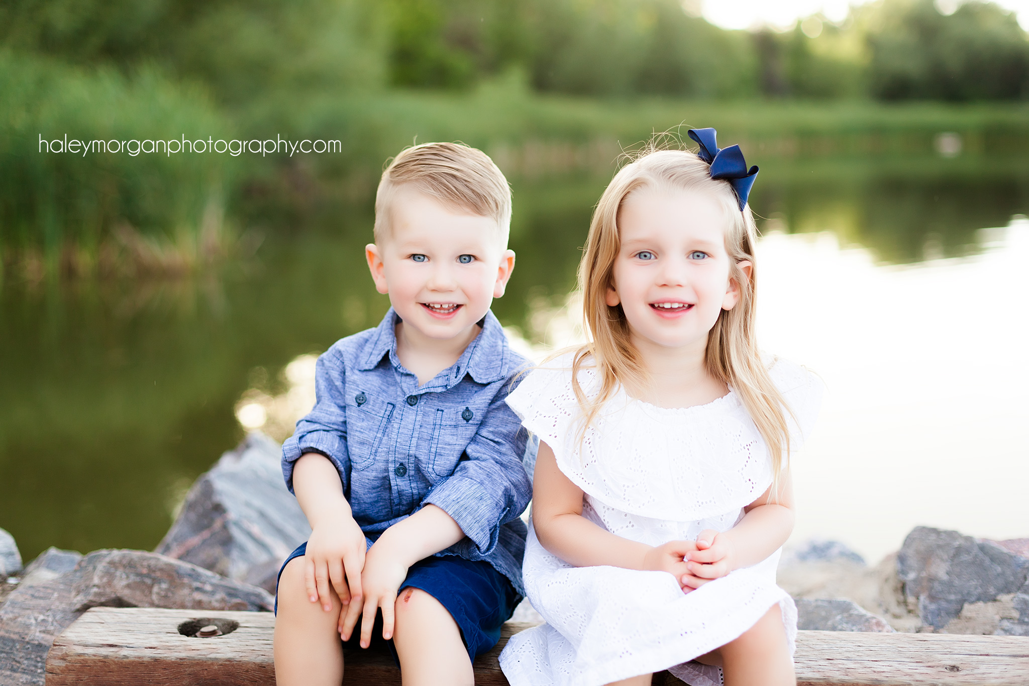Thornton Family Photographer, Thornton Photographer, Thornton Maternity Photographer, Danahy Lake Thornton, Danahy Lake Photography, Danahy Lake Photographer, Danahy Lake Photoshoot, Danahy Lake Family Photos, Danahy Lake Maternity Photos, Haley Morgan Photography, Denver Photographer