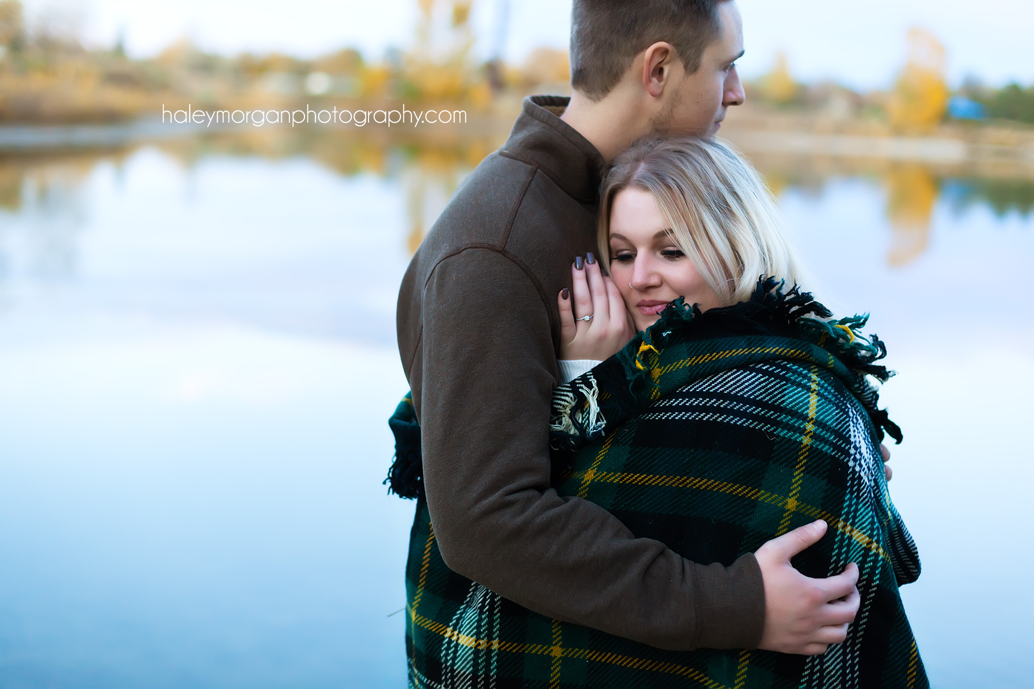 Denver Engagement Photographer, Denver Wedding Photographer, Denver Wedding Videographer, Denver Photographer, Golden Ponds Photographer, Golden Ponds Longmont, Golden Ponds Photoshoot, Golden Ponds Engagement Session, Golden Ponds Photography, Longmont Photographer, Longmont Photography, Haley Morgan Photography, Colorado Wedding Photographer