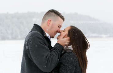 Denver Engagement Photographer, Denver Wedding Photographer, Denver Photographer, Colorado Engagement Photographer, Colorado Wedding Photographer, Deer Creek Valley Ranch, Deer Creek Valley Ranch Photographer, Deer Creek Valley Ranch Wedding, Deer Creek Valley Ranch Engagement Photos, Denver Winter Photoshoot, Deer Creek Valley Ranch Winter Photoshoot, Deer Creek Valley Ranch Snow Wedding, Deer Creek Valley Ranch Snow Photo shoot, DCVR Colorado, DCVR, Haley Morgan Photography, Wedding Photographer, Engagement Photographer, Denver Snow Shoot